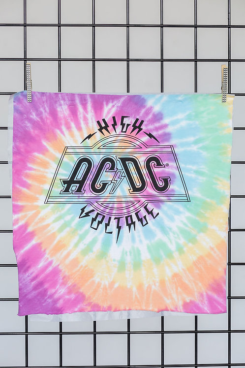 ACDC Patch