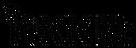 Logo 5 RKK_Basel_Stadt web.png