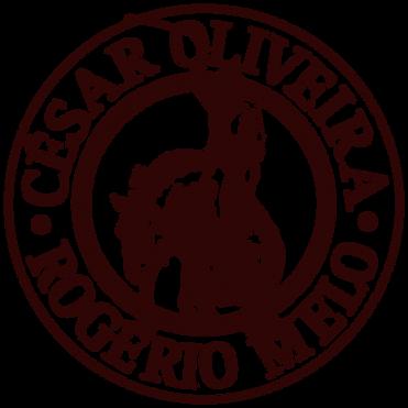 Logo Negativo Marrom.png