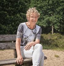 Mieke Laarakkers