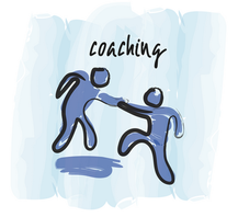 coaching_wit.png