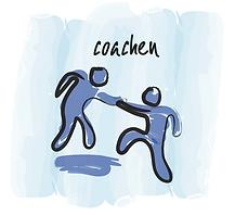 Coaching in onderhandelen RoutsLaeven