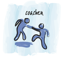 Coaching in onderhandelen RoutsLaeven