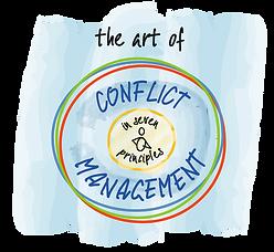 EN_conflictmanagement.png