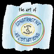 EN_constructivenegotiations.png