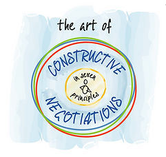 EN_constructivenegotiations_wit.png