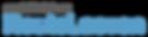 Logo_RoutsLaeven_eeninitiatiefvan_transp
