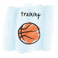 training_wit.png