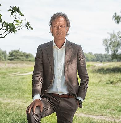 Cornelis Tanis Routslaeven