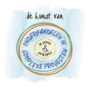 NL_complexeprojecten_wit.png