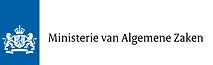 Ministerie_van_Algemene_Zaken_Logo.png