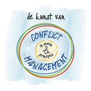 Training Conflictmanagement