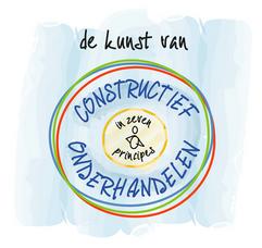 NL_constructiefonderhandelen_wit.png