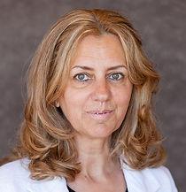 Maureen Chester