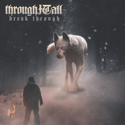 Through It All // Break Through [Single Review]