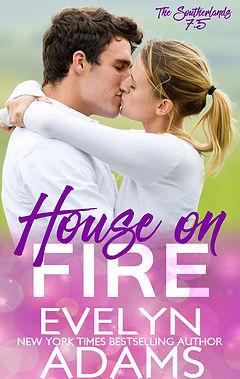 7-5 House on Fire 2 (2).jpg