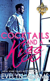 Cocktails and Kisses.jpg