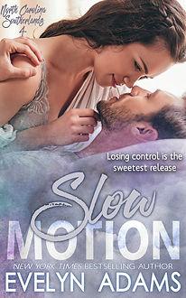 Slow Motion Final 12.10.20.jpg