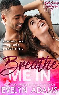 Breathe Me In 12.10.20.jpg