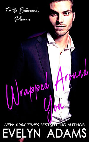 Wrapped Around You 10.28.18.jpg