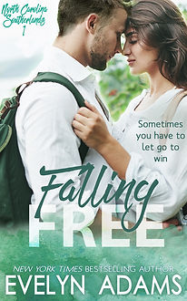 Falling Free Mallory Changes.jpg
