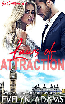 7 Laws of Attraction 11.13.18.jpg