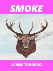SMOKE NOVEL