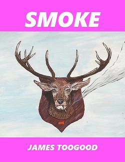 SMOKEUPDATECOVERAMAZON.png