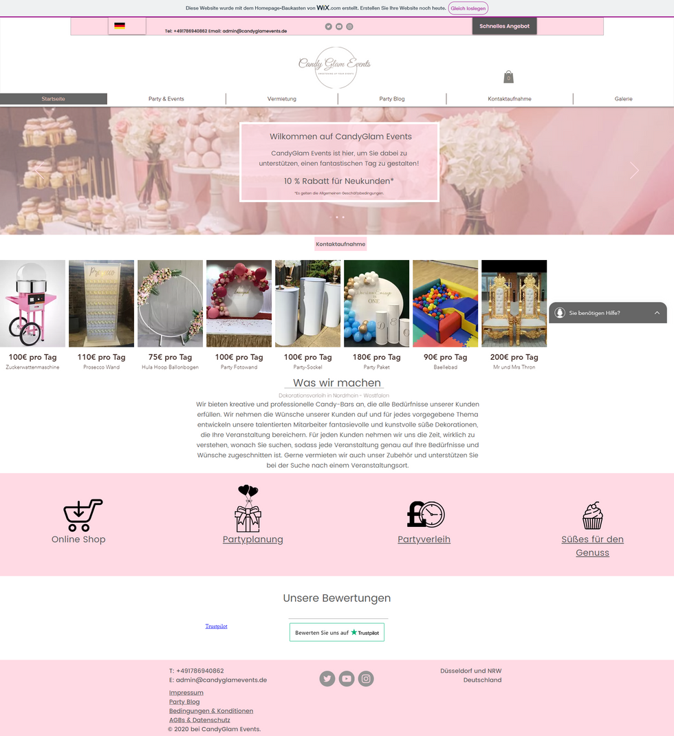 screencapture-candyglamevents-wixsite-my.png
