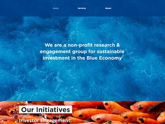 Ocean Assets