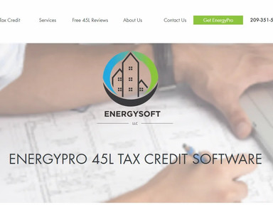 Energysoft