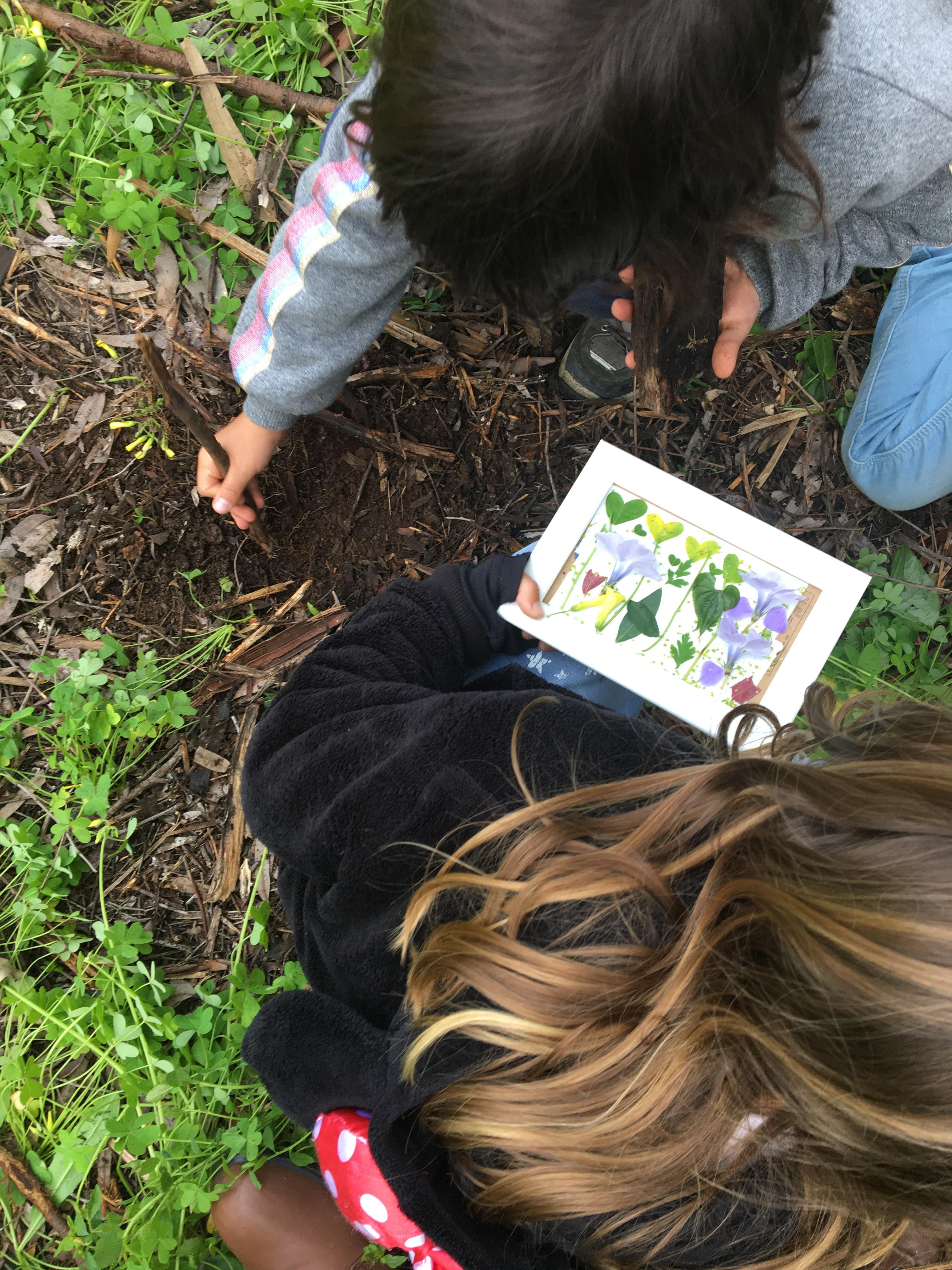 Educação Outdoor: o que me contas?