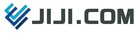 スクリーンショット 2020-10-26 13.55.08.png
