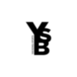 yaw bonsu logo2.png