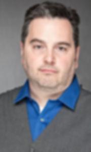 Jeff Thomakos Headshot 8x10 Crop-2_edited_edited.jpg