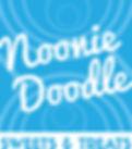 ND Logo Blue v2.jpg