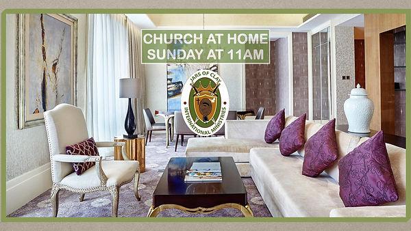 CHURCH AT HOME.001.jpeg