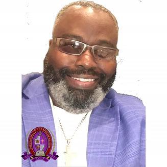 Pic of Apostle Ross.jpg