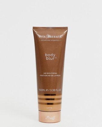Vita Liberata Body Blur Latte