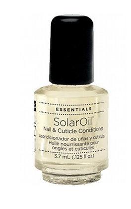 CND Cuticle Oil