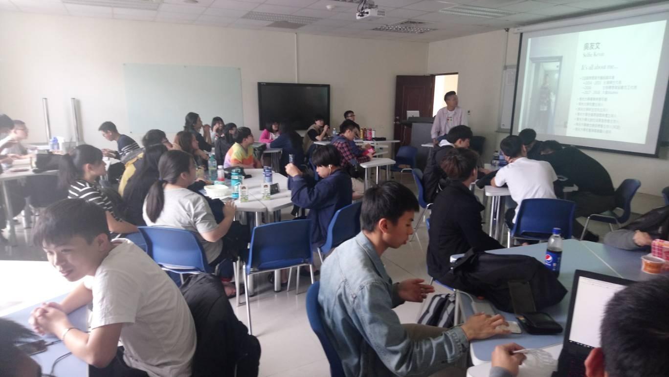學長姐教學分享_201220_4