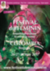 affiche_festifem_Bogota_mai2017_english