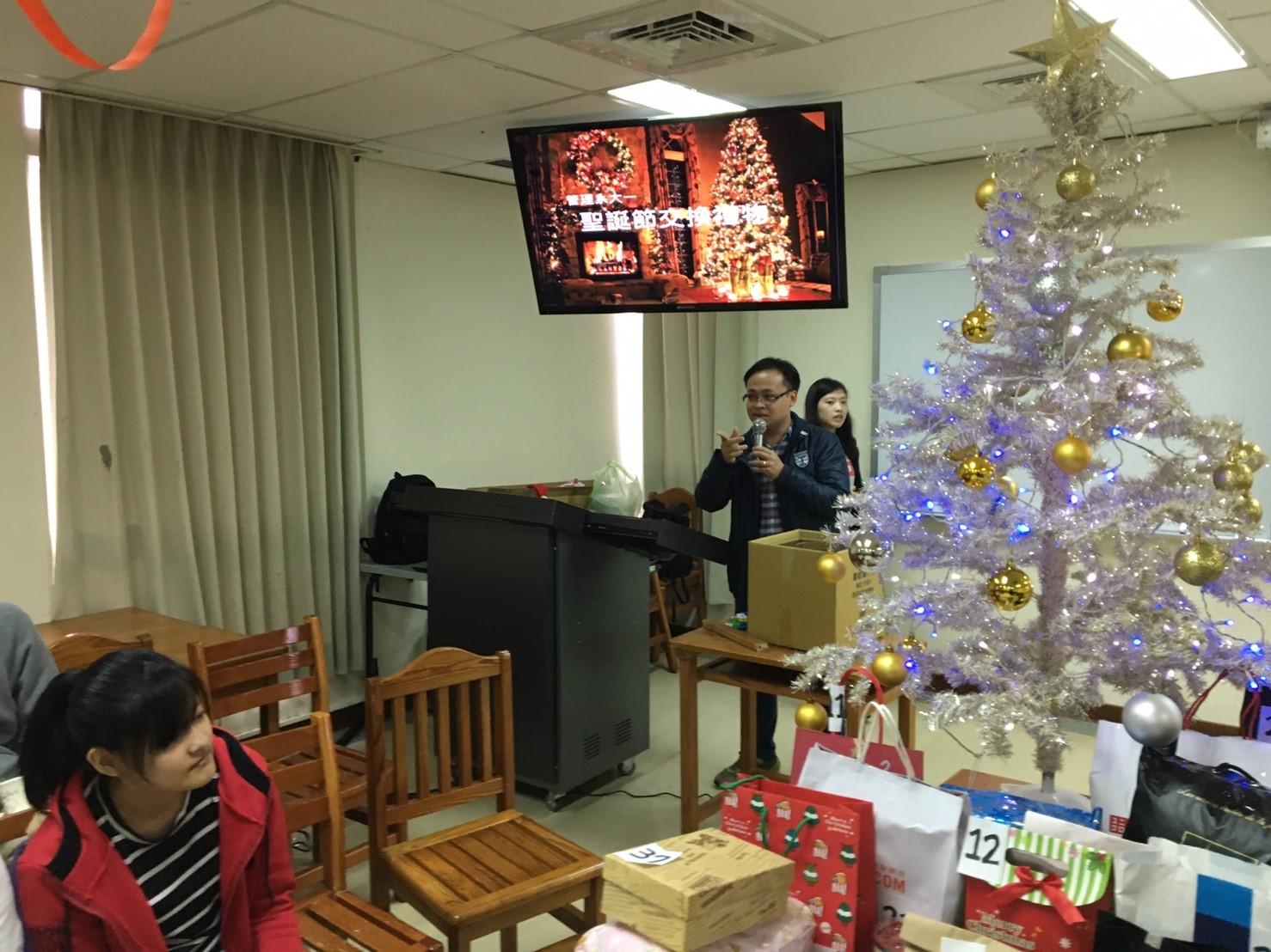 聖誕導生聚_161222_0006