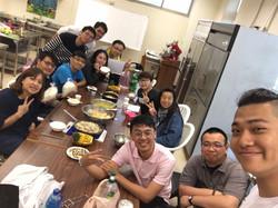20190322-拿手料理_190322_0010