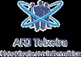 Logo Completo sem Email.png