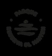 logos_reserva el maiten-21.png