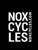 NOX_Schriftzug_schwarz-mit-Hintergrund-7
