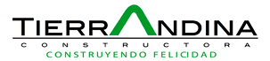 LOGO T.A PNG.png