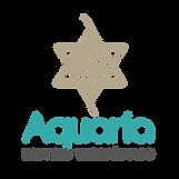 LogoAquariaoscuro (1).png