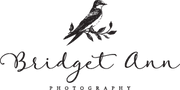 alt_logo_small.png